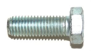 Болт  M12x35 NORDBERG 5010033
