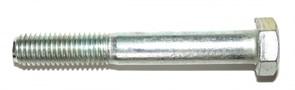 Болт M12x85 NORDBERG 5010127