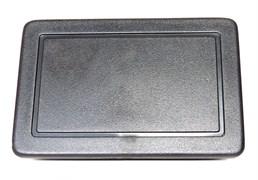 Заглушка горизонтальной колонны NORDBERG C-54-1300005 (5502054)