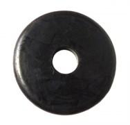 Шайба прижимной лопаты, резиновая NORDBERG 5004213