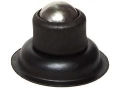 Шар металлический NORDBERG для подъемника 4455