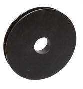 Ролик тросса NORDBERG TPF4-100-10-05 для N4120A-4T