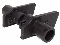 Стопор NORDBERG SGM-804-02B-00+SGM80402A-00 для подъемника 4445