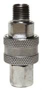 Клапан быстросъемный NORDBERG для траверсы 4440Т