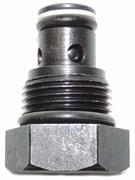 Клапан обратный NORDBERG X002086 для подъемника 4122A-4T