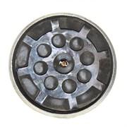 Насадка NORDBERG для подъемника 4123A-4,5T, металлическая 00-00017898