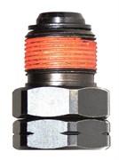 Переходник (фитинг) NORDBERG 72RUNR3200002-1 входной для пневмозубила NORDBERG HA67