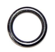 Кольцо NORDBERG 2041109-02110-0 (107) для гайковерта NORDBERG IT3110