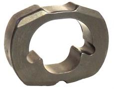 Втулка NORDBERG 1230C-0070001-1 ударная металлическая (литая) для пневмогайковерта NORDBERG IT260