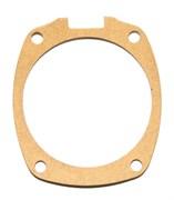 Прокладка NORDBERG 1230S-0070002-1 (105) для гайковерта NORDBERG  IT250