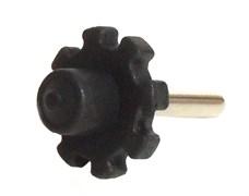 Наконечник NORDBERG 12226-0074701-1 (403) клапана для гайковерта NORDBERG IT250