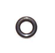 Прокладка насоса d=10мм для NORDBERG N3406