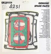 Набор  уплотнительных прокладок NORDBERG 8251