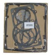 Набор NORDBERG 8630 уплотнительных прокладок B/70