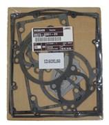 Набор NORDBERG 8530 уплотнительных прокладок B/60
