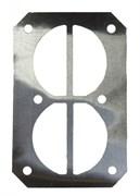 Прокладка алюминиевая для NORDBERG NCE280