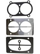 Прокладка клапанная для NORDBERG NCE810 и NCE1050