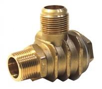 Обратный клапан для NORDBERG NCE 660, 810, 1050
