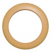 Поршневое кольцо NORDBERG для безмаслянной головки 210 л/мин
