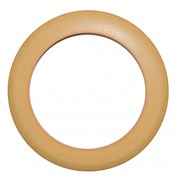 Поршневое кольцо NORDBERG для безмаслянной головки 400 л/мин