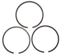 Комплект поршневых колец NORDBERG для головки NCE400