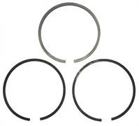 Комплект поршневых колец NORDBERG для головки NCE810 и NCE1050