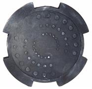 Прокладка резиновая NORDBERG L06041 для N32036