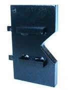 Блок (плита) для пресса NORDBERG N3612