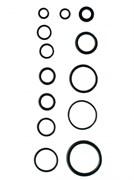 Ремкомплект (прокладки) для NORDBERG 2380