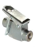 Клапан управления 7-29 для домкрата NORDBERG N3322L