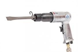 Пневматический молоток 190 мм с комплектом насадок NORDBERG ECO NP5066