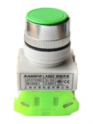 Кнопка NORDBERG X004450 для подъемника 4122A-4T
