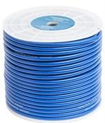 Шланг воздушный гибридный PVC ?8х12 мм, 100 м NORDBERG H0812HPVC
