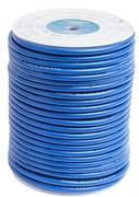Шланг воздушный гибридный PVC ?9.5х15.5 мм, 100 м NORDBERG H0915HPVC