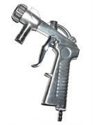 Пистолет переносной для NORDBERG NS3
