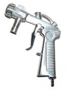 Пистолет для NORDBERG NS2