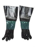 Перчатки для NORDBERG NS2, NS3, NS4