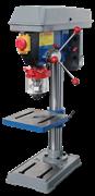 NORDBERG СТАНОК СВЕРЛИЛЬНЫЙ ND1352 (450Вт, 13мм, макс расстояние до стола 255мм, 5 скоростей, тиски)