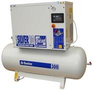 Винтовой компрессор Fiac NEW SILVER 10/300 10 bar