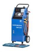 NORDBERG УСТАНОВКА CMT22E для промывки топливной системы