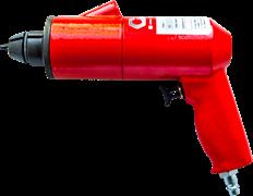 Шиповальный пистолет ПШ-12