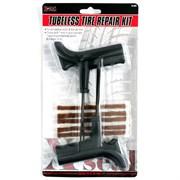 15-001 X-Tra Seal - Аптечка для ремонта бескамерных шин