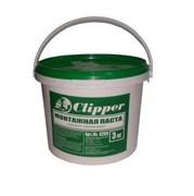 A203 CLIPPER Паста монтажная 3 кг