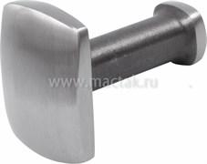 """Поддержка (наковальня) литая №5, """"печать"""" МАСТАК 115-10005"""