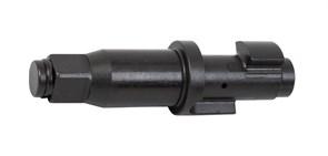 Ремкомплект для гайковерта 33411-040, 33461-060, ось короткая комплект (43A,44,45) KING TONY 33411-ATK3