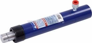 Цилиндр гидравлический прямой (растяжка), 10 т МАСТАК 740-15010