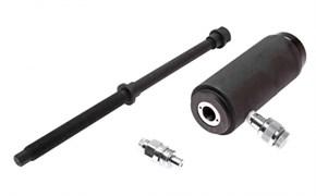 Цилиндр гидравлический для набора 110-20049C МАСТАК 110-20650