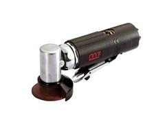 Пневматическая зачистная машина 50 мм MIGHTY SEVEN QB-623