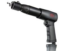 Пневмозубило 10 мм, 2200 уд/мин. MIGHTY SEVEN SC-222C
