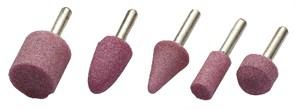 Набор точильных камней 6 мм, 5 предметов MIGHTY SEVEN QB-9213